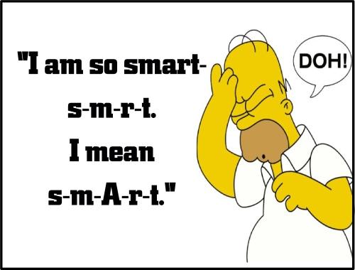 homer smart