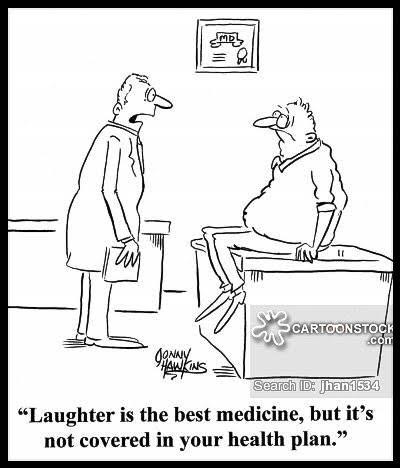 healthcare-10