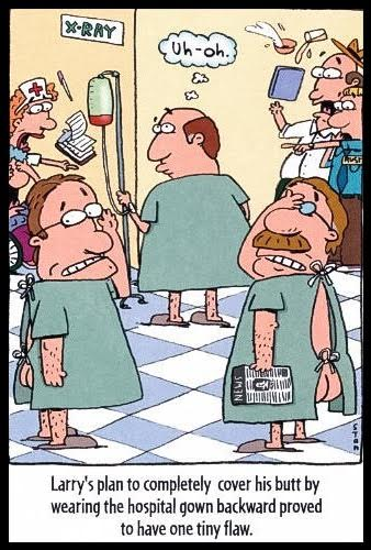 healthcare-8