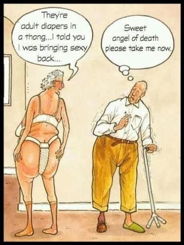 healthcare-9