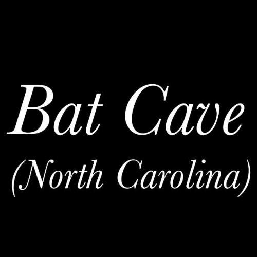 bat-cave-nc