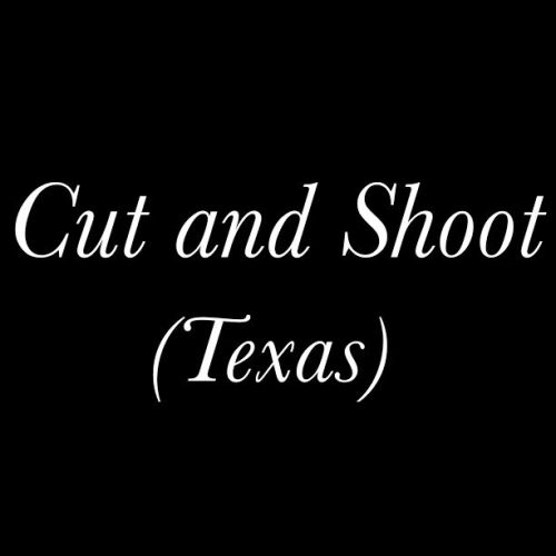 cut-and-shoot-tx