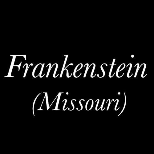 frankenstein-mo