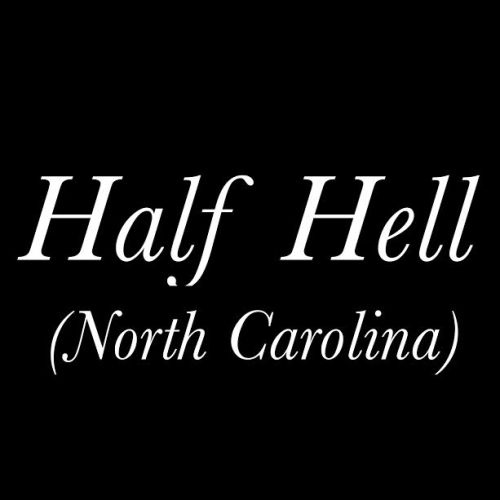 half-hell-nc