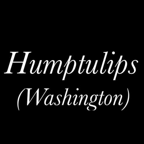 humptulips-wa