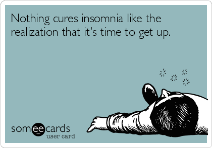 insomnia-7