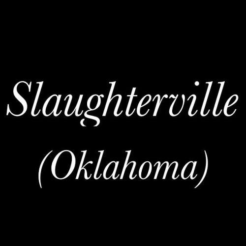 slaughterville-ok