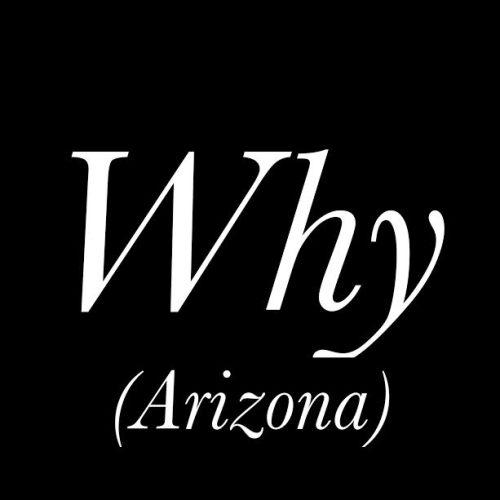 why-az