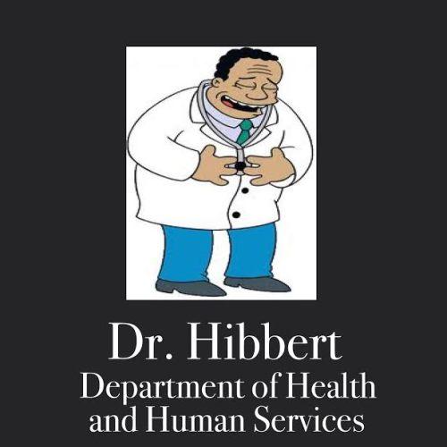 dr-hibbert