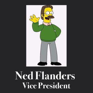 flanders-vp