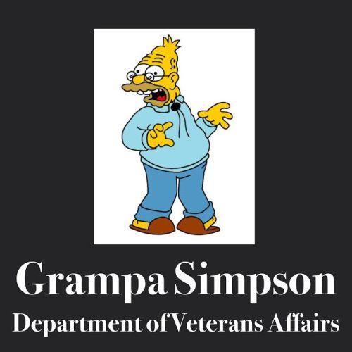 grampa-simpson