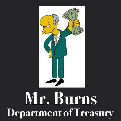 mr-burns