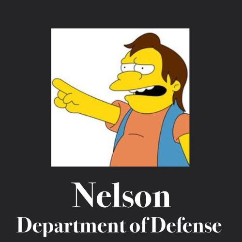 nelson-dept-of-denfense