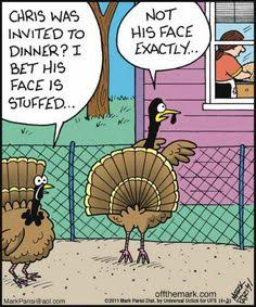 thanksgiving-16