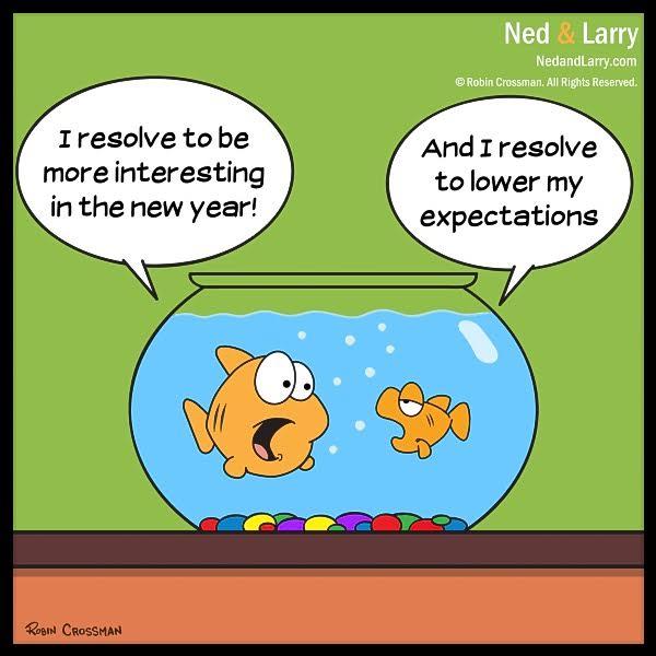 new-year11