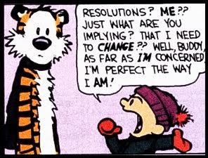 new-year13