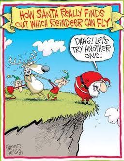 reindeer3