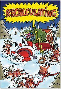 reindeer37