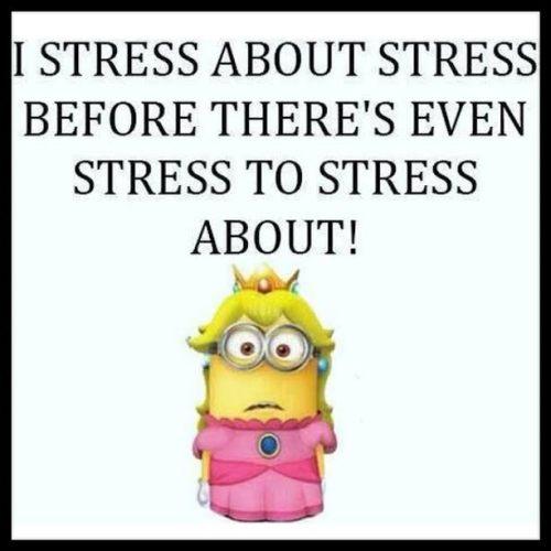 stress29