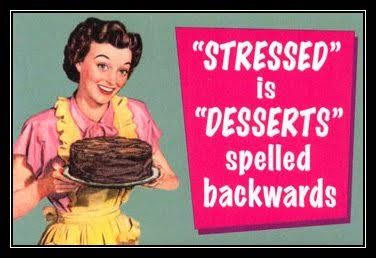 stress33