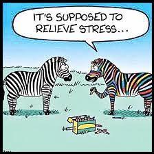 stress8