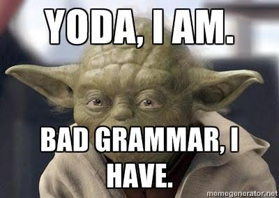 grammar14