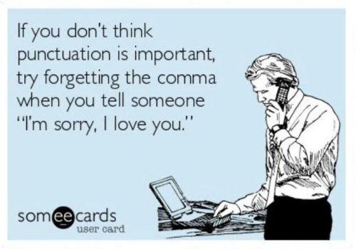 grammar29