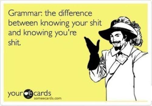 grammar4