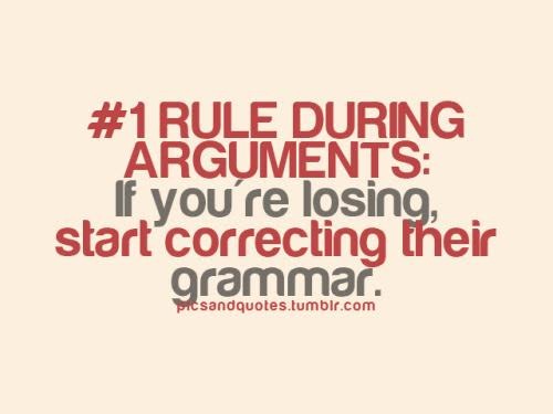 grammar42