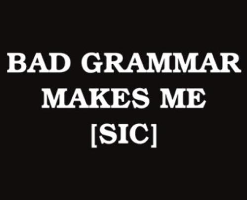 grammar47